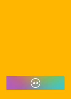 inn_app_banner