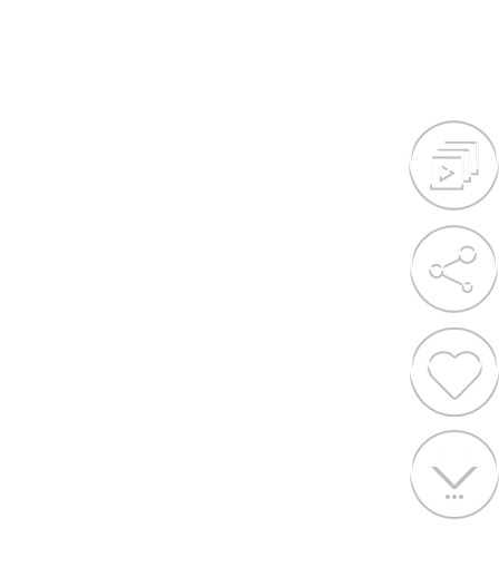 mob_4_icons
