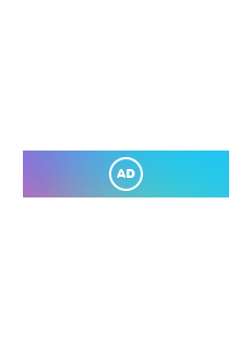 native_ads_banner