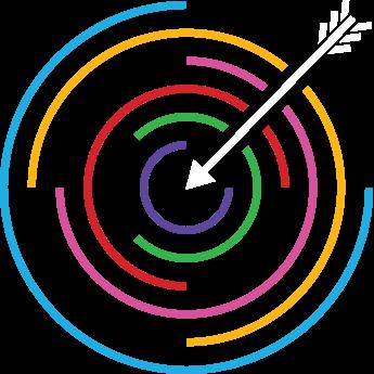 targeting_icon