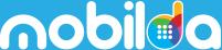 mobilda_logo